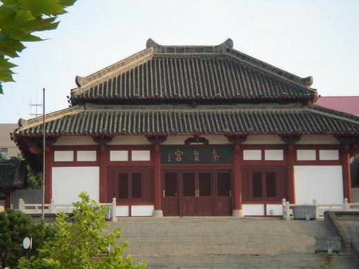 河南旅游公司,郑州青旅,河 北北 戴河
