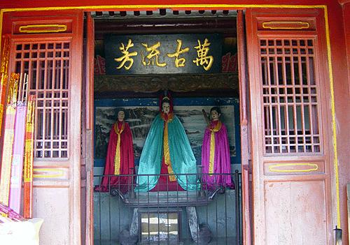 河南青年旅行社,郑州旅行社,河 北山 海关