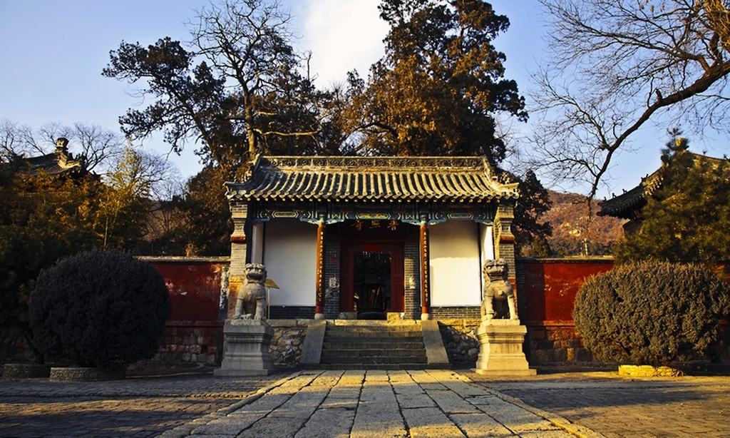 河南青年旅行社,郑州旅游公司,山 东泰 山