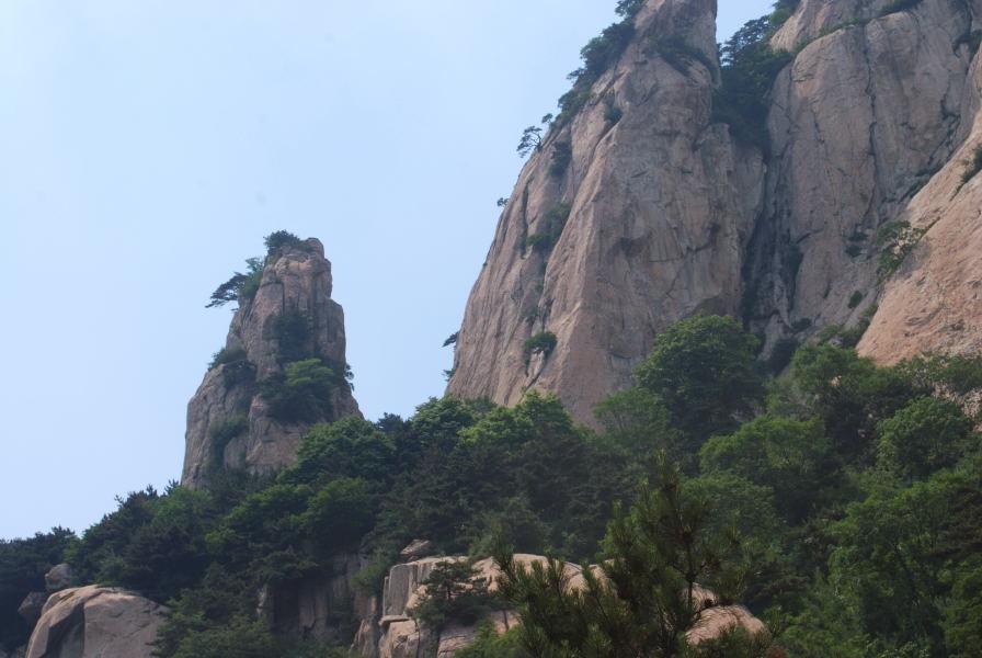 郑州中青旅,郑州旅游公司,山 东泰 山