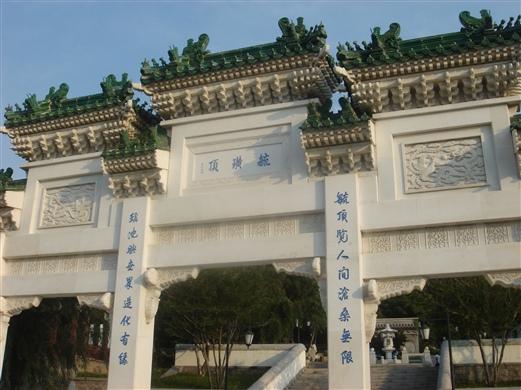 河南旅行社,河南旅游公司,山 东烟 台