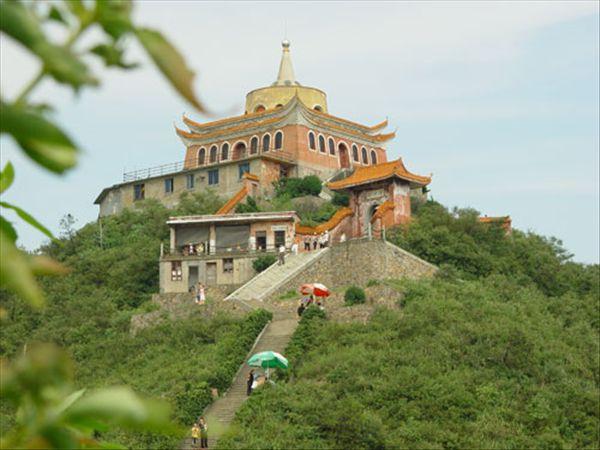 河南青年旅社,河南旅游公司,湖 南韶 山