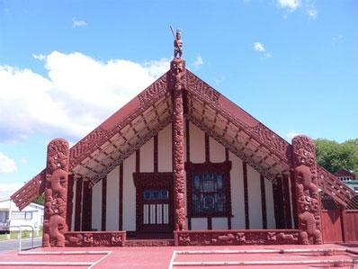 郑州中青旅,郑州青旅,河南青旅,新 西兰毛利文化