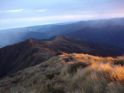 郑州青旅,郑州中青旅,河南青旅,新 西兰维多利亚山