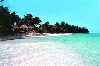 郑州中青旅,河南中青旅,郑州旅行社,新 西兰汤加岛海洋保护区