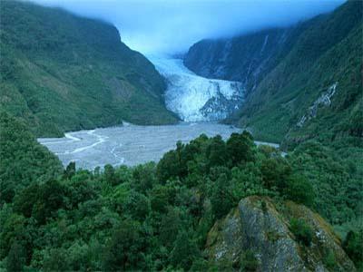 河南旅行社,河南青旅,郑州青旅,新 西兰西部国家公园