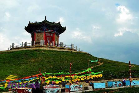 郑州旅游公司,河南旅游公司,中国青年旅行社,青 海日月山