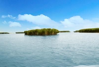 郑州旅游公司,河南旅游公司,中国青年旅行社,呼 和浩特哈素海