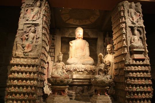 郑州旅游公司,河南旅游公司,郑州青年旅行社,陕 西历史博物馆