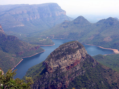 河南青旅,郑州旅游公司,南 非