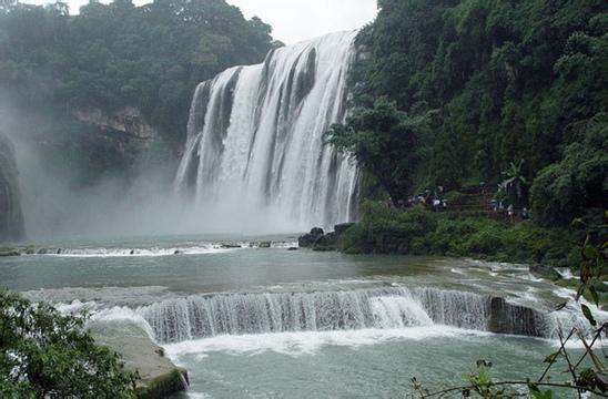 郑州旅游公司,河南旅游公司,郑州青年旅行社,水帘洞