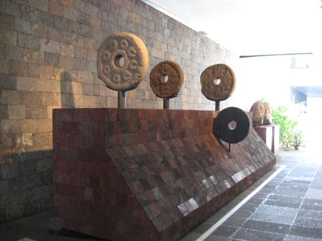 河南青年旅行社,郑州青旅,墨西 哥