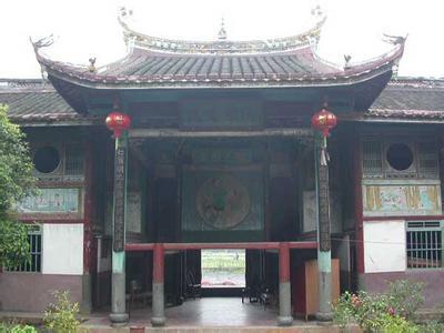 郑州旅游公司,河南旅游公司,郑州青年旅行社,壁津楼