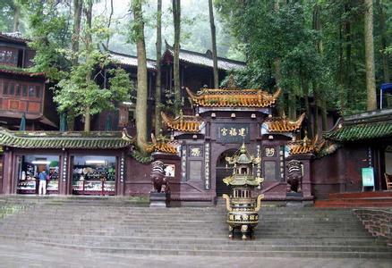 郑州旅游公司,河南旅游公司,郑州青年旅行社,建福宫
