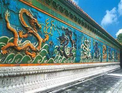 郑州旅游公司,河南旅游公司,郑州青年旅行社,大 同九龙壁