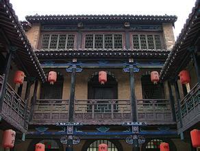 郑州旅游公司,河南旅游公司,郑州青年旅行社,树德院
