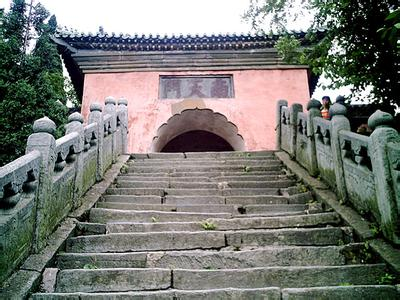 郑州旅游公司,河南旅游公司,郑州青年旅行社,南天门