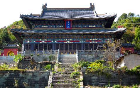 郑州旅游公司,河南旅游公司,郑州青年旅行社,五龙宫