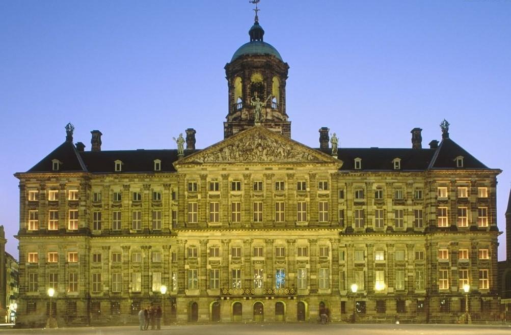 河南中国青年旅行社,郑州旅游公司,荷 兰