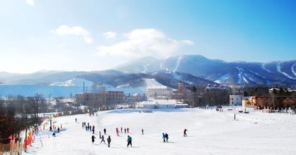 郑州旅游公司,河南旅游公司,郑州青年旅行社,解放军八一雪场