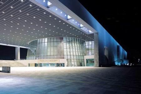 郑州旅游公司,河南旅游公司,郑州青年旅行社,韩 国国立中央博物馆