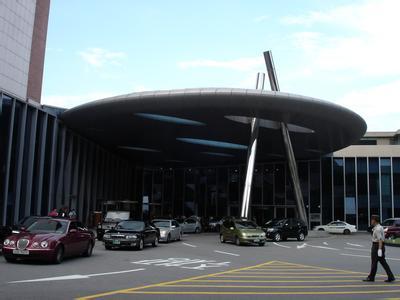 郑州旅游公司,河南旅游公司,郑州青年旅行社,韩 国华克山庄