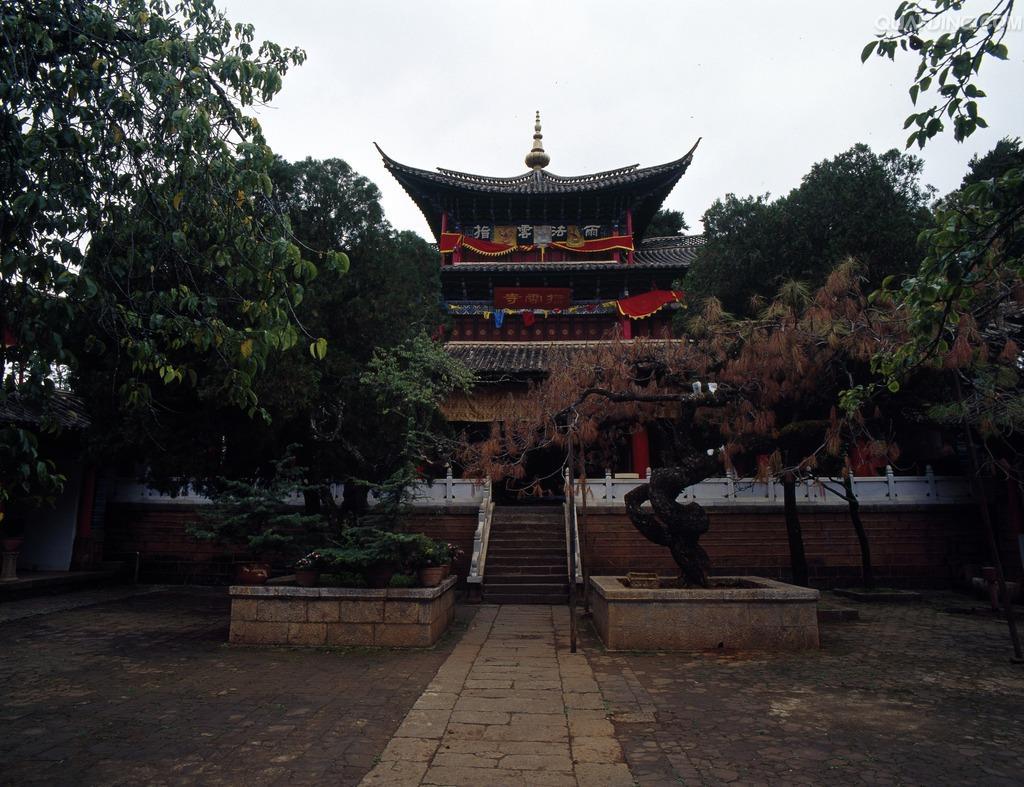 河南中青旅,郑州青旅,丽 江
