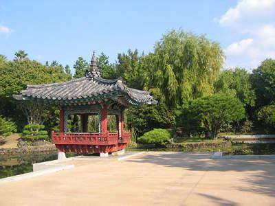 郑州旅游公司,河南旅游公司,郑州青年旅行社,韩 国中文旅游区