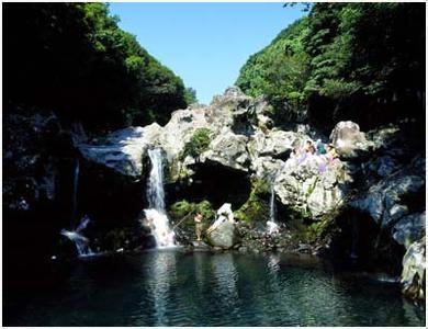 郑州旅游公司,河南旅游公司,郑州青年旅行社,韩 国豚来考游乐园