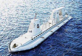 郑州旅游公司,河南旅游公司,郑州青年旅行社,韩 国西归浦潜水艇