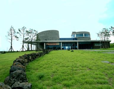 郑州旅游公司,河南旅游公司,郑州青年旅行社,济 州海女博物馆