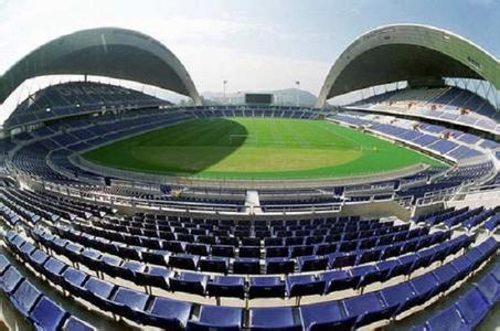 郑州旅游公司,郑州青年旅行社,河南旅游公司,韩 国光州世界杯体育场