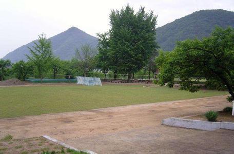 郑州旅游公司,河南旅游公司,郑州青年旅行社,韩 国琵瑟山