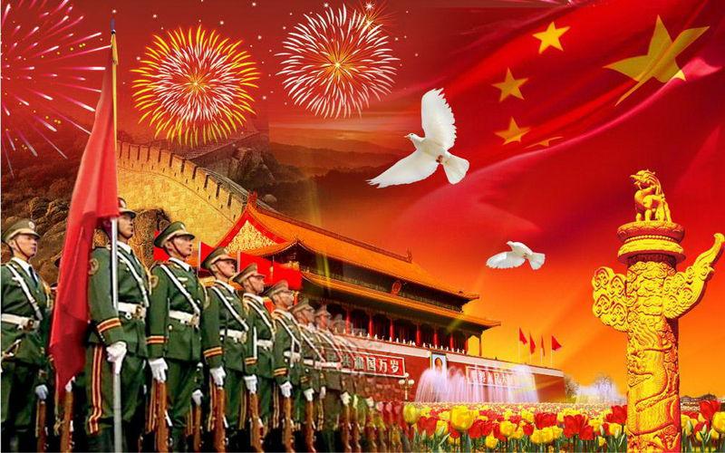 河南旅游公司,郑州旅游公司,中国北 京