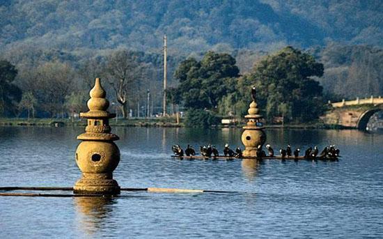 河南旅游公司,郑州旅游公司,杭 州西 湖