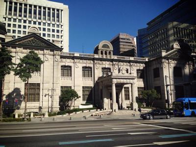 郑州旅游公司,河南旅游公司,郑州青年旅行社,韩 国货币博物馆