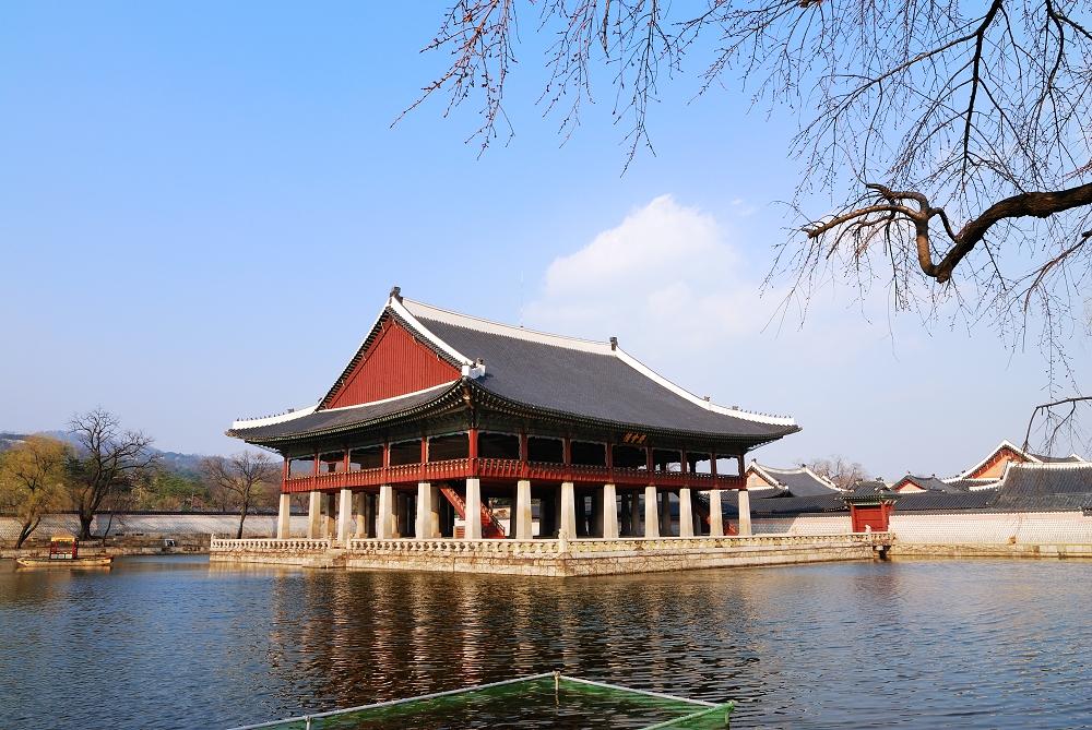 河南旅游公司,郑州青旅,韩 国