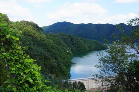 郑州旅游公司,河南旅游公司,郑州青年旅行社,韩 国大清湖