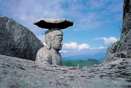 郑州旅游公司,河南旅游公司,郑州青年旅行社,韩 国八公山