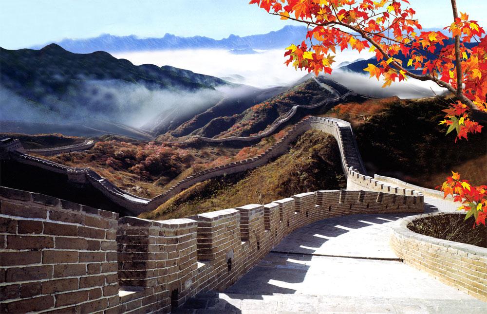 河南中青旅,郑州中青旅,北 京
