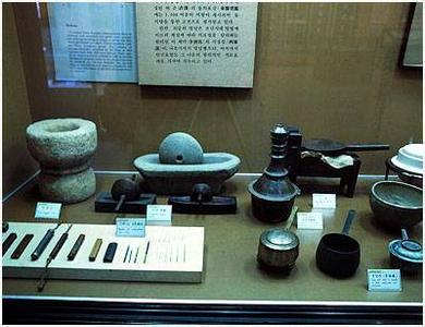 郑州旅游公司,河南旅游公司,郑州青年旅行社,韩 国温阳民俗博物馆