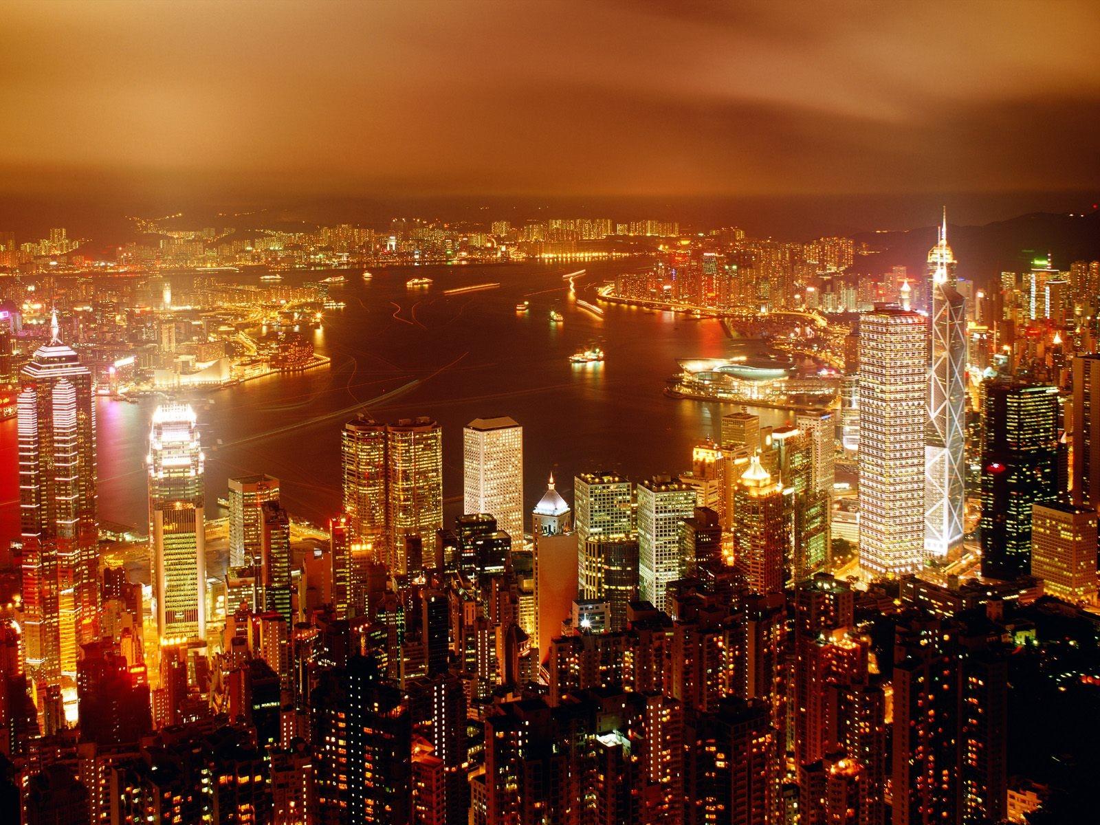 河南中青旅,郑州青旅,香 港