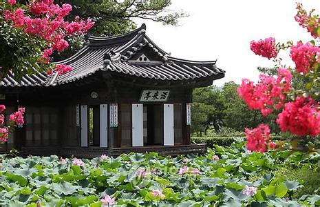 郑州旅游公司,河南旅游公司,郑州青年旅行社,韩 国船桥庄