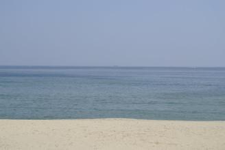 郑州旅游公司,河南旅游公司,郑州青年旅行社,韩 国连谷海水浴场