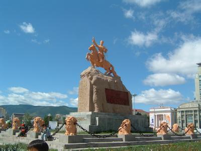 河南中青旅,郑州中青旅,蒙古国