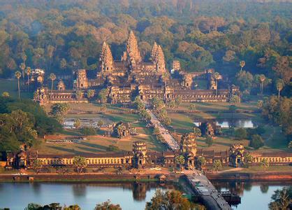 河南中青旅,郑州青旅,柬 埔寨