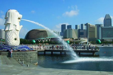 河南中青旅,郑州中青旅,新加 坡