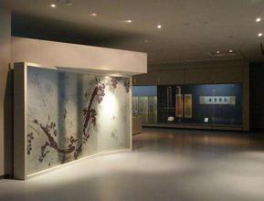 郑州旅游公司,河南旅游公司,郑州青年旅行社,韩 国国立全州博物馆