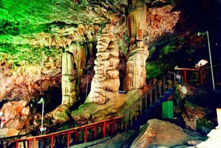 郑州旅游公司,河南旅游公司,郑州青年旅行社,韩 国画岩观光地