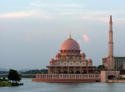 河南中青旅,郑州青旅,马来 西亚